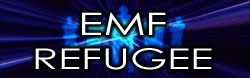 EMF_Refuge_log_250