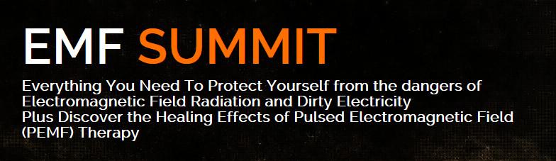 emf summit