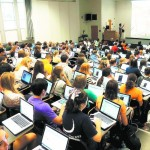 classroom-wifi
