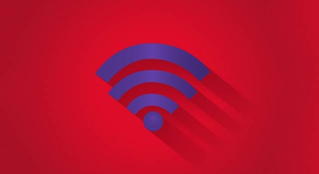 Free Wi-Fi coming to Cape Town transport