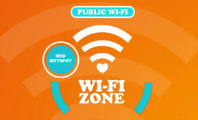 Western Cape to launch 384 WiFi hotspots