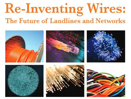 reinventing-wires
