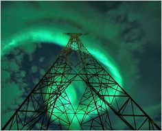 Polarization: A Key Difference between Man-made and Natural Electromagnetic Fields, in regard to Biological Activity