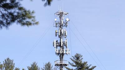 Elsies River: Residents oppose cellphone tower